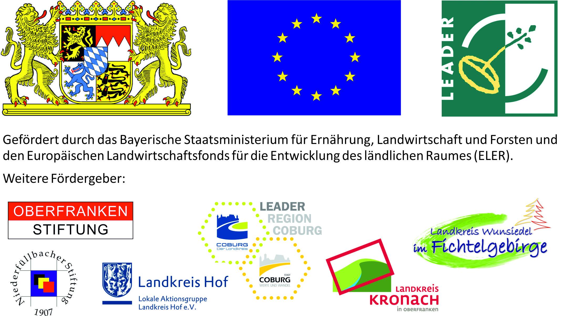 http://www.energie-frankenwald.de/cimages/Logos-Gross-Klimaprojekt.jpg